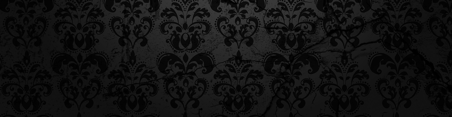 black-wallpapers-33